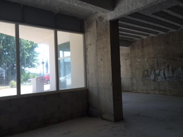 location commerce de 155 m2 06130 grasse 247 grasse quartier st antoine local commercial de. Black Bedroom Furniture Sets. Home Design Ideas